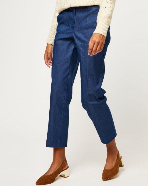 Jeans pantalon