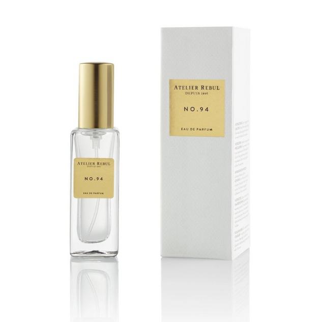 Eau de parfum 12 ml