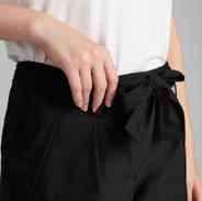 Werkje pantalon