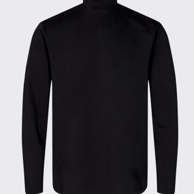 Kol shirt