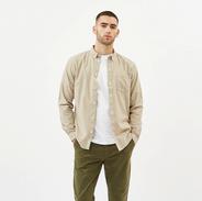 Overhemd Jay