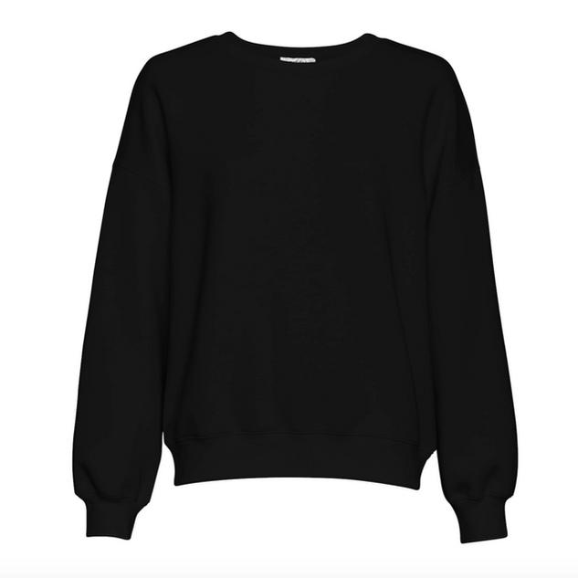 sweater modal kwaliteit