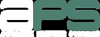 Antamex_PartnerSystems_PF_CV1.png