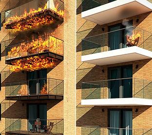 Fire Illustration Image.jpg