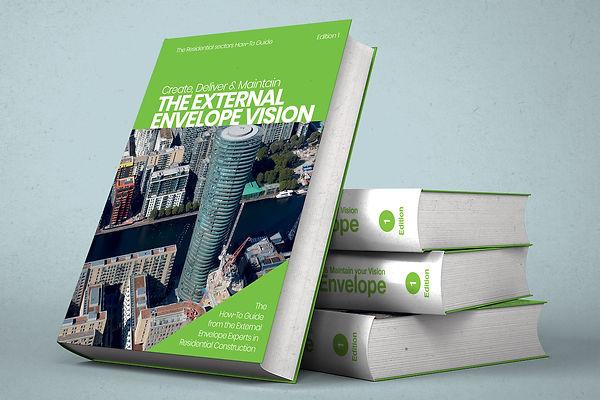 4books-vertical-horizontal-center_V2.jpg