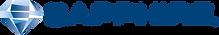 Sapphire Balconies Logo