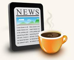 Newsletter_icon3.jpg
