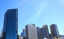 Harbour buildings.jpg
