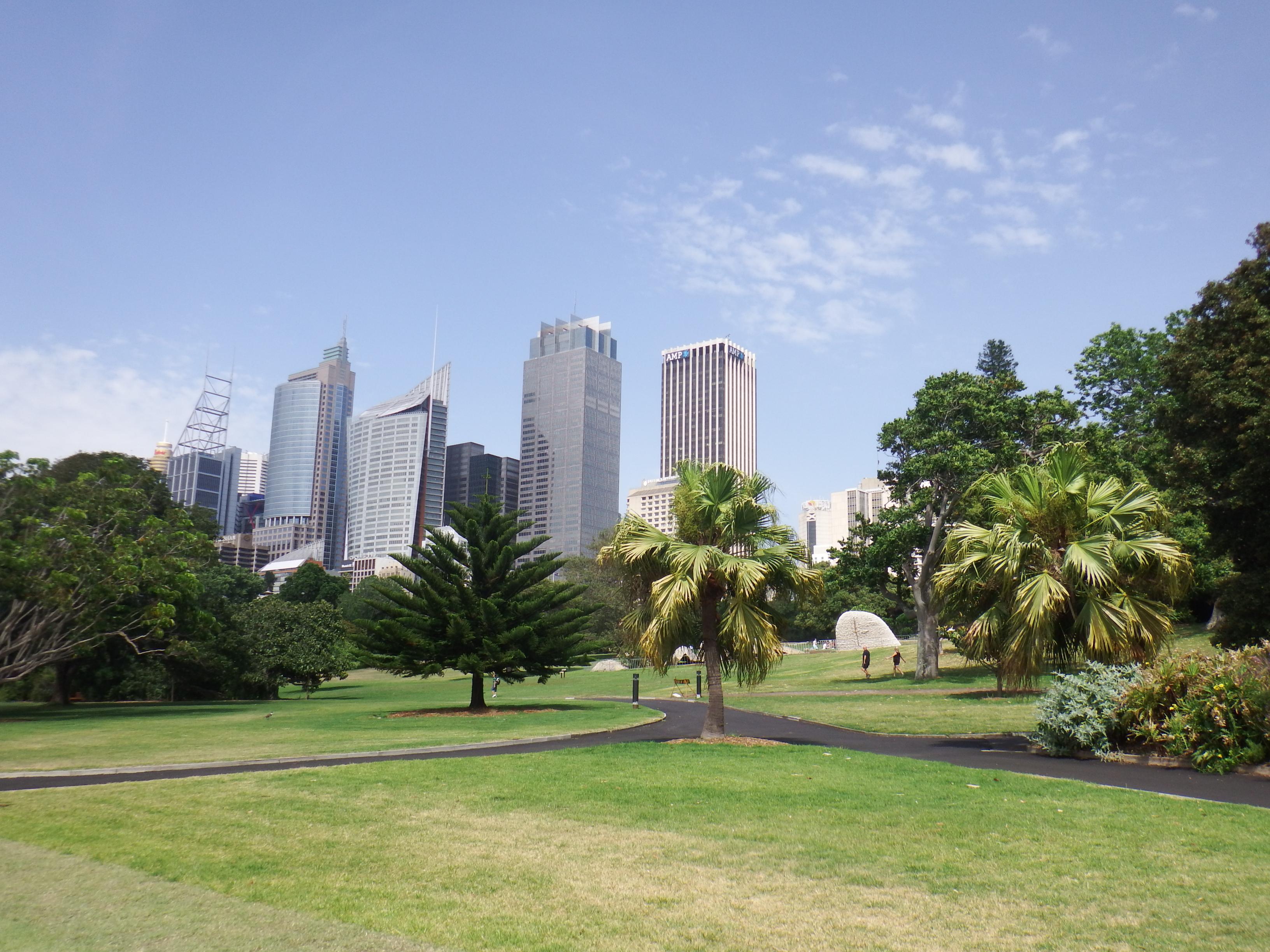 Botanic Gardens (1) - Day Trip.JPG