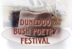 Dunedoo bush poet.jpg