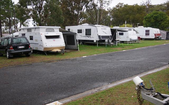caravan-park-rain-2.jpg