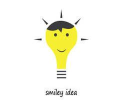 idea - smiley.jpg