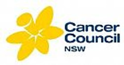 Cancer Coiuncil logo.jpg