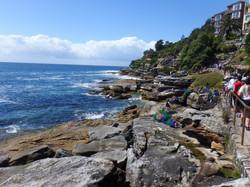 Bondi Sculptures by the Sea (1).JPG