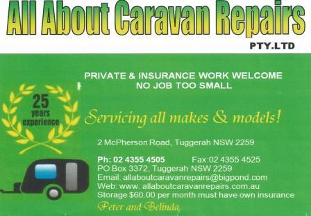 Advert - All About Caravan Repairs (web).jpg