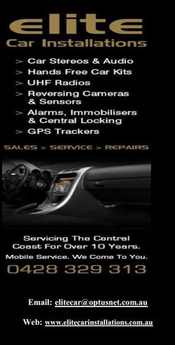 Elite Car Installations Advert..JPG
