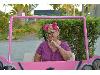 Thelma in car - Grease.jpg