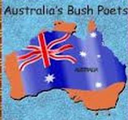 bush poetry_edited.jpg