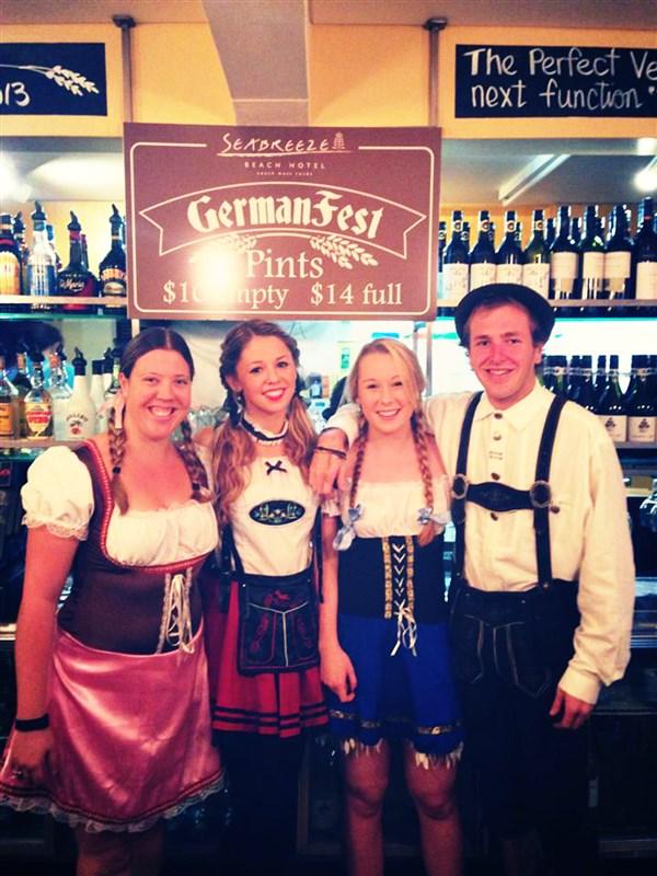 German Festival SWR.jpg