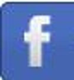 Facebook Symbol (f).jpg