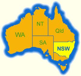 map-nsw-australia.jpg