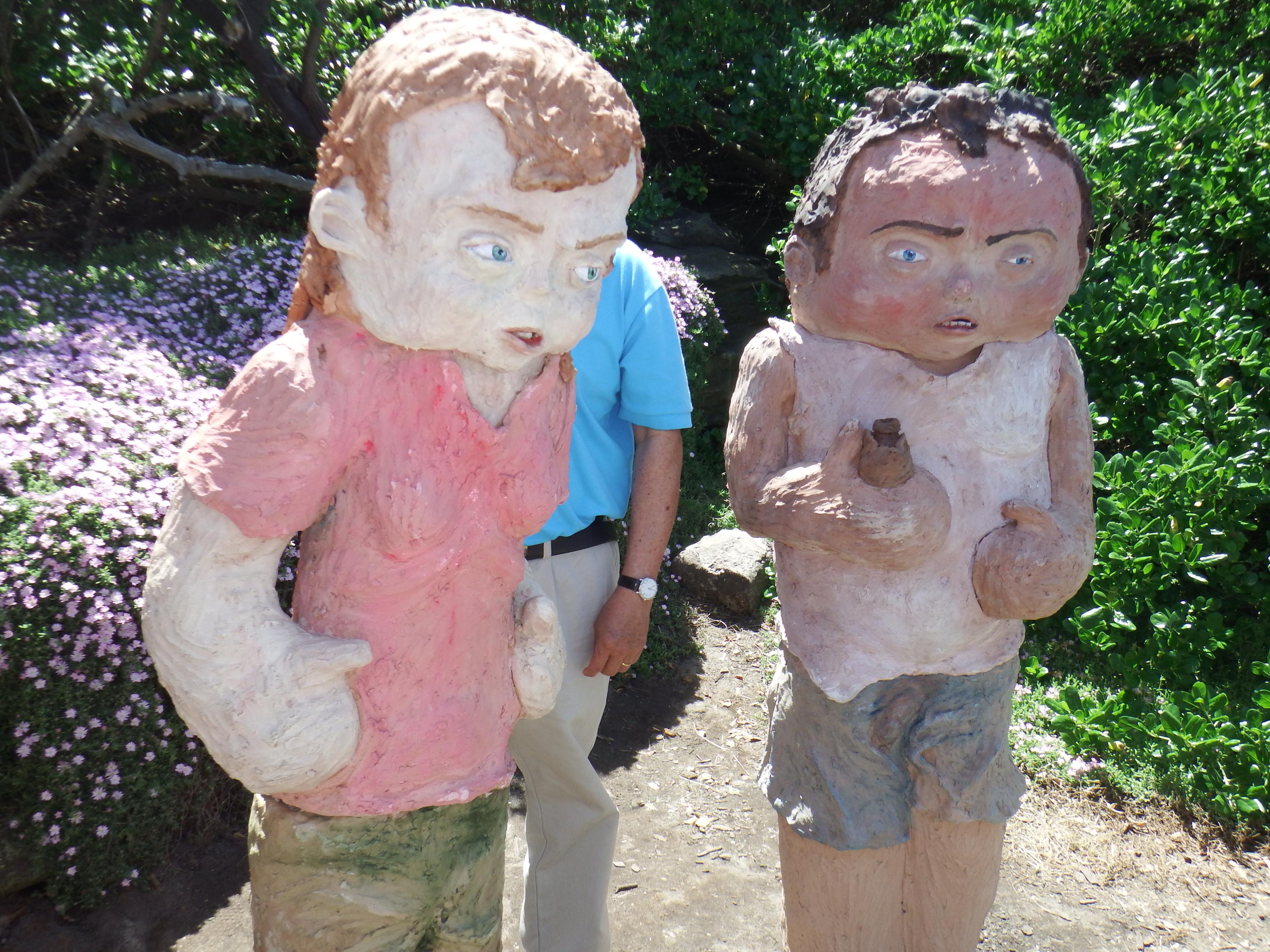 Bondi Sculptures by the Sea (5).JPG