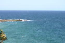Narrabeen Scenery from Headland (9).JPG