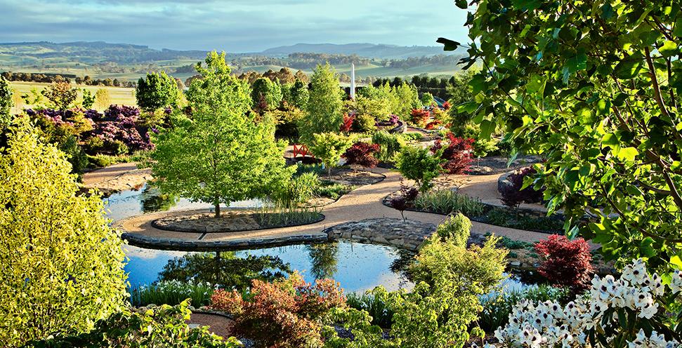 Mayfield Gardens.jpg