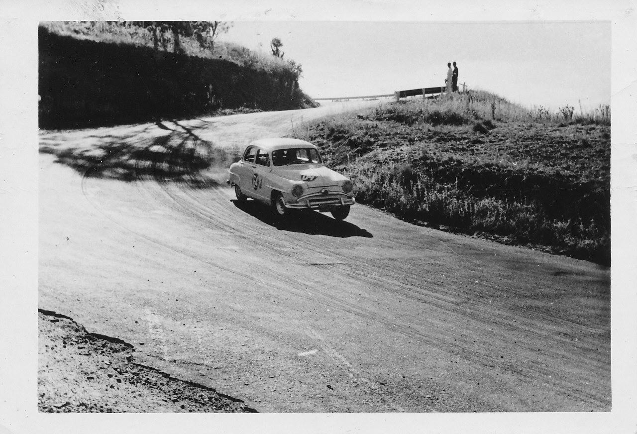 Simca ex-Dipper, 1960.jpg