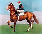 Horse and Jockey.jpg