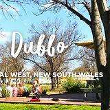 Dubbo Cvan Park.JPG