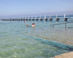 Narrabeen Ocean Pools (1).JPG