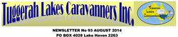 Newsletter heading.PNG