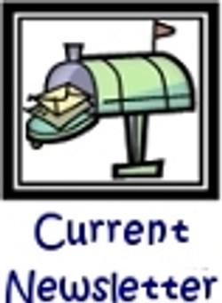 Newsletter icon2.jpg