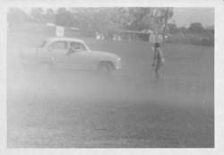 Simca, Motorkhana, 1961.jpg