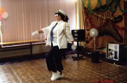Narrabeen - Entertainment - Cindy Lou 2011(Lorraine).jpg