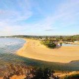 Narrabeen - NRMA Lakeside.JPG