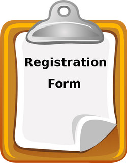 registration-form.jpg