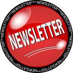 Newsletter icon.jpg