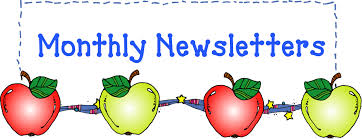 Monthly Newsletters icon.jpg