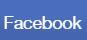 Facebook Label.jpg