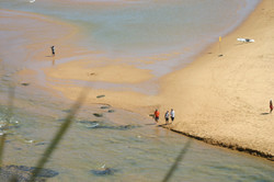 Narrabeen Scenery from Headland (1).JPG