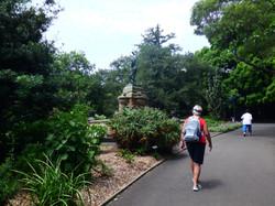 Botanic Gardens (11) - Day Trip.JPG