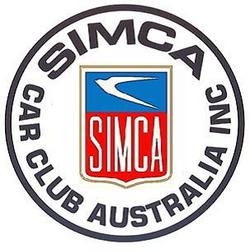 Simca Logo (web).png