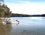 Lake Conjola_edited.jpg