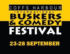 Buskers-Coffs Harbour.JPG