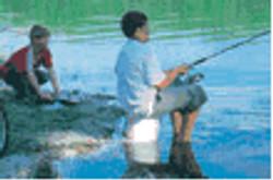 Sandbar - lake fishing.jpg