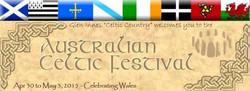 celtic festival.jpg