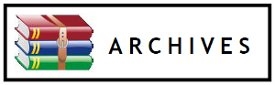 Archives icon.jpg