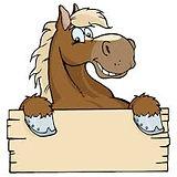 Melbourne Cup horse.jpg